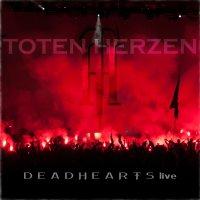 album-deadheartslive