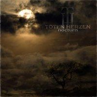 album-nocturn