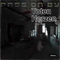 album-passonby