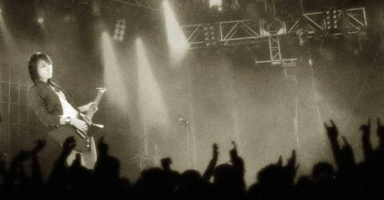 live-vincent-2