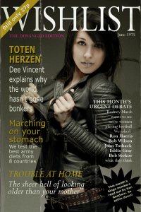 Dee-magazine-2