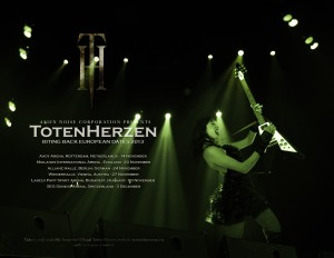 live-bekker-poster