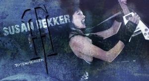 live-bekker-wp