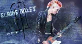 live-daley-wp