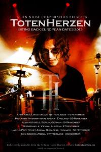 live-v-poster
