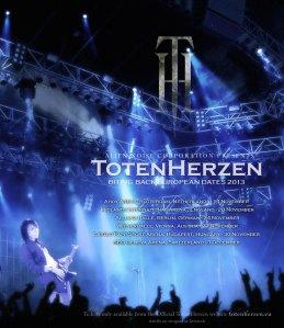 live-vincent-poster