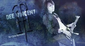 live-vincent-wp