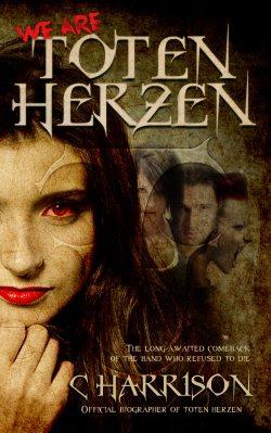 1-we-are-toten-herzen---v1