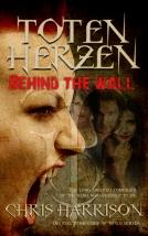 4-behind-the-wall-v1