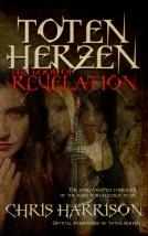 5-the-book-of-revelation-v1