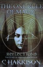 8-the-one-rule-of-magic-v1