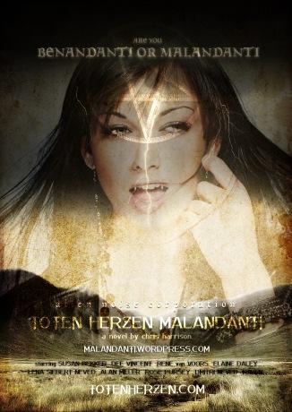 Poster-02-dee