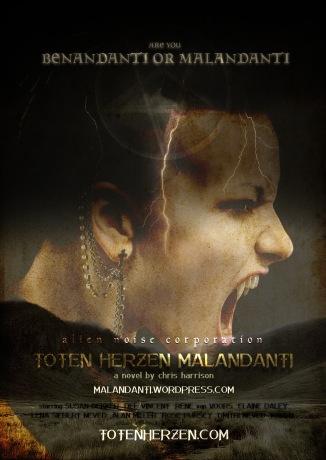 Poster-02-elaine