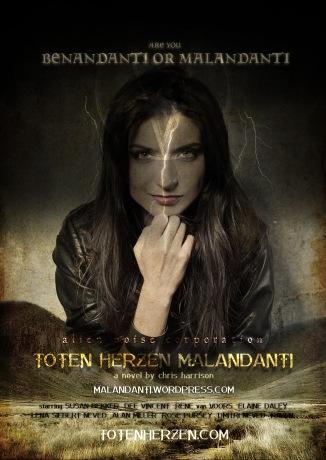 Poster-02-susan